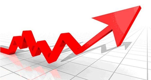 ارتفاع عجز الميزانية ومعدل البطالة في تركيا