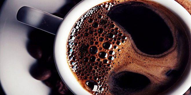 نتيجة بحث الصور عن القهوة