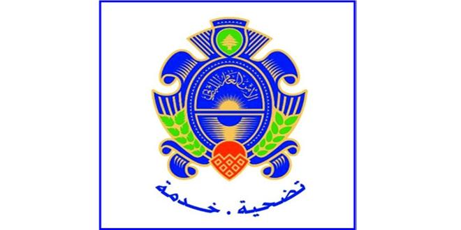 الأمن اللبناني: إيقاف شبكة تهريب أشخاص ومطلوبين إلى سورية