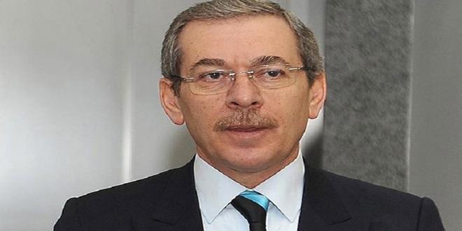 شنار: سياسات أردوغان الخاطئة في سورية سبب جميع مشكلات تركيا