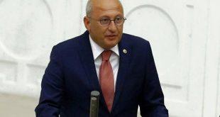 برلماني تركي: سياسات أردوغان تخدم أجندات الغرب