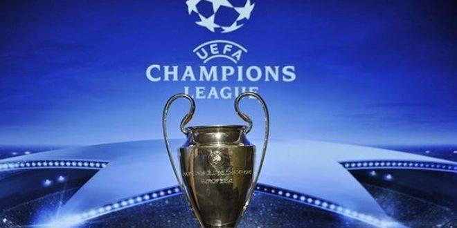 شبكة سكاي تفقد حقوق بث مباريات دوري أبطال أوروبا في ألمانيا