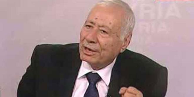 دبور: أردوغان ينتهج سياسات مؤيدة للغرب والكيان الصهيوني