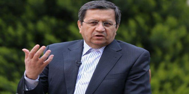 الميزان التجاري الإيراني يسجل فائضا خلال 9 أشهر رغم العقوبات الأمريكية