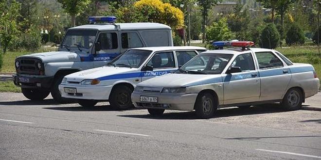 طاجيكستان.. توقيف 113 شخصا لانتمائهم لجماعة (الإخوان المسلمين)