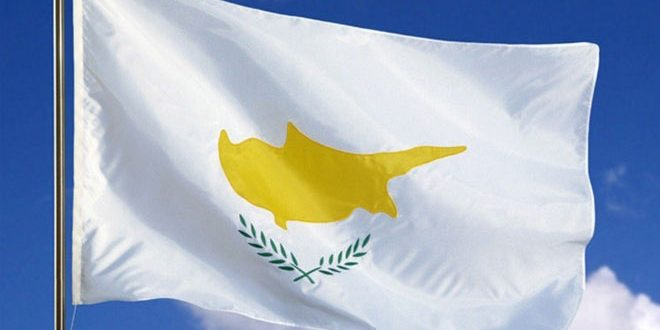 الرئاسة القبرصية تؤكد ممارسة النظام التركي القرصنة