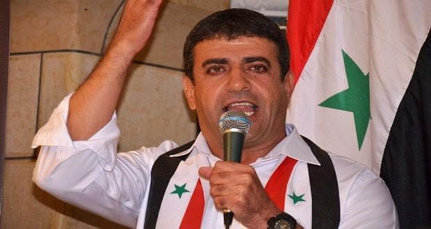 المقت: الجيش العربي السوري يقدم التضحيات دفاعاً عن سورية والأمة العربية