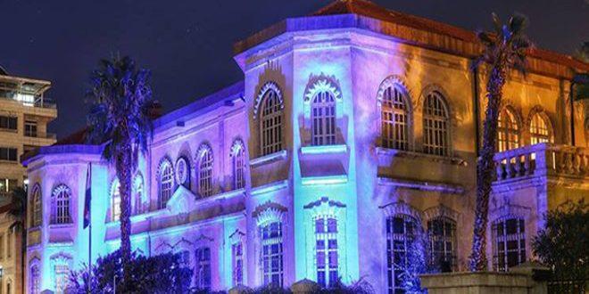 المجلس الأعلى للسياحة يصدر قرارين لتنشيط الاستثمار