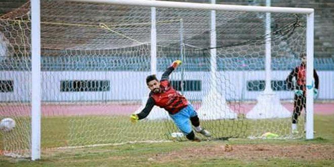 الاتحاد يتأهل إلى دور الـ 16 لمسابقة كأس الجمهورية بكرة القدم