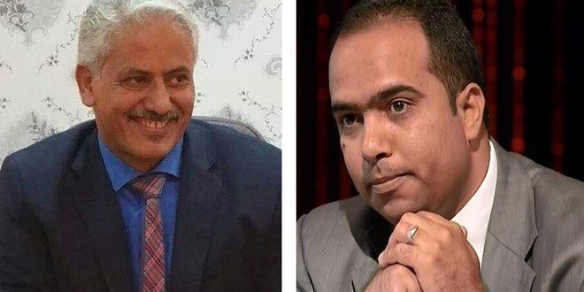 شخصيات يمنية: انتصارات الجيش السوري أوقفت المد الإرهابي