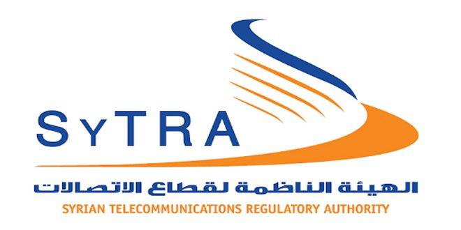 الهيئة الناظمة للاتصالات والسورية للاتصالات: عدم قطع الخدمات والاتصالات عن المشتركين في حال التأخر بالدفع