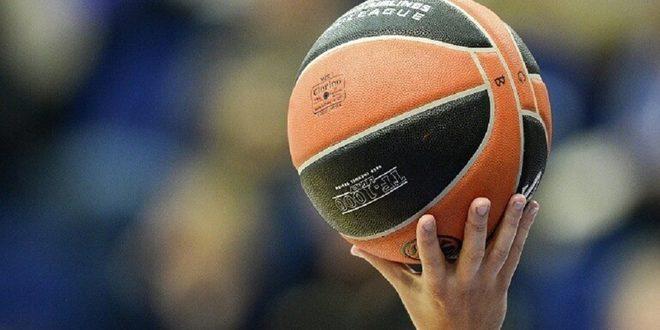 الاتحاد الدولي لكرة السلة يعلن تأجيل بطولة أمم أوروبا