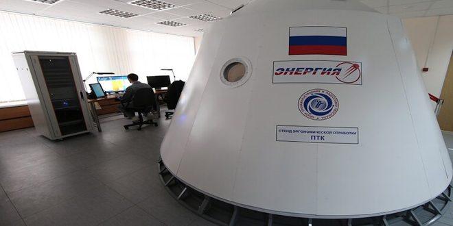 روسيا تعتزم إرسال حيوانات مخبرية إلى مدار القمر