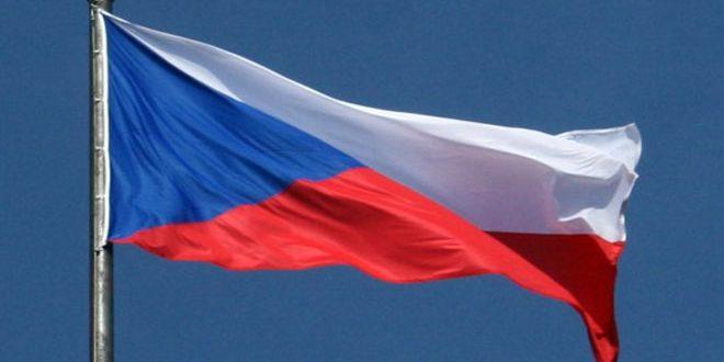 شخصيات تشيكية تدعو لوقف اتفاقية الشراكة بين الاتحاد الأوروبي وكيان الاحتلال