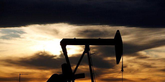 استقرار أسعار النفط عند الإغلاق