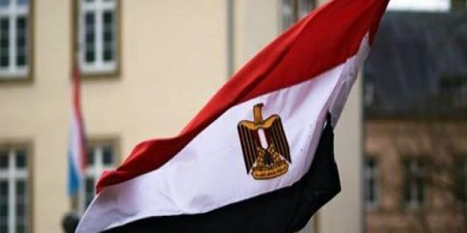 مصر:النظام التركي يواصل دعم الإرهابيين ونقل الآلاف منهم إلى ليبيا