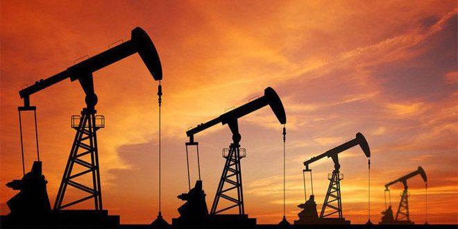 تباين أسعار النفط