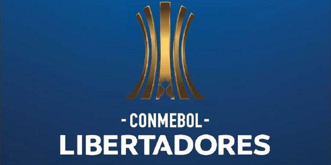 استئناف كأس ليبرتادوريس في أيلول