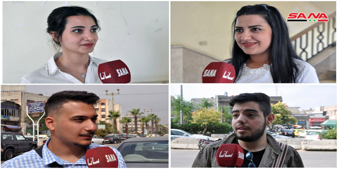 دعوات شبابية لاختيار مرشحي مجلس أكفاء وقادرين على إيصال هموم المواطنين