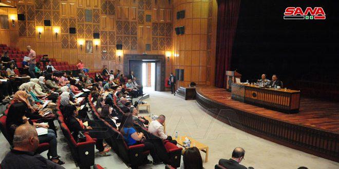 ما هي خطة واستراتيجية تطوير مشاريع التنمية الريفية؟