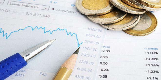 الاقتراض العام لبريطانيا يفوق ذروة الأزمة المالية