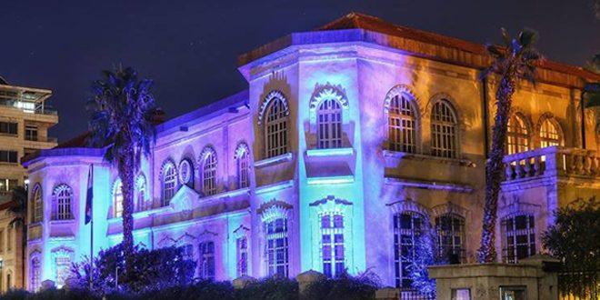 وزارة السياحة تمنح رخصاً لإعادة تأهيل 5 منشآت سياحية بريف دمشق