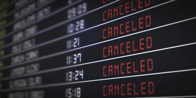 تراجع السياحة في العالم بنسبة 70 بالمئة جراء فيروس كورونا
