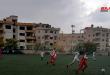 تواصل منافسات دوري السويداء بكرة القدم للأشبال والناشئين