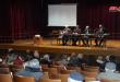 انطلاق المؤتمر الأول لقضايا الترجمة والتعليم ما بين اللغتين الروسية والعربية-فيديو