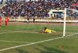 فوز حطين على الجيش والوثبة على الاتحاد في الدوري الممتاز لكرة القدم