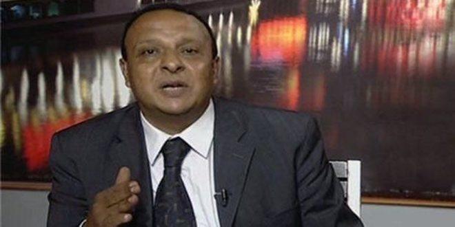الوفاق القومي المصري: واشنطن تمارس دور البلطجي حيال سورية