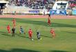 الوحدة يواجه الجيش في قمة مباريات الجولة السادسة من الدوري الممتاز