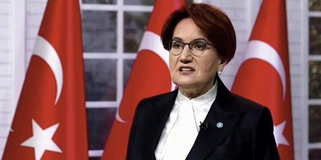 آكشنار: سياسات أردوغان فاشلة بكل المقاييس داخلياً وخارجياً