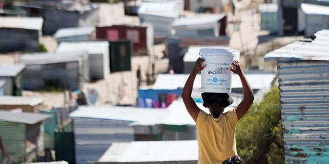 وكالات إغاثة تحذر من تسبب كورونا بمجاعة في الدول الفقيرة