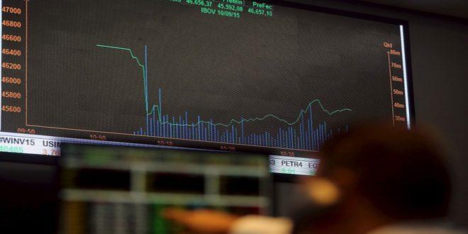 تراجع بورصة وول ستريت عن مستويات قياسية