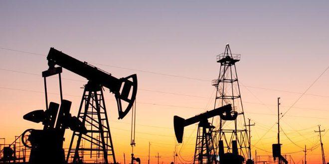 ارتفاع أسعار النفط بدعم من بيانات صينية قوية