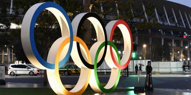 وسط قلق من استفحال فيروس كورونا.. السماح بحضور 10 آلاف متفرج في أولمبياد طوكيو