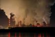تقرير يحذر من أن استخدام الوقود الأحفوري مماثل لما كان عليه قبل عشر  سنوات