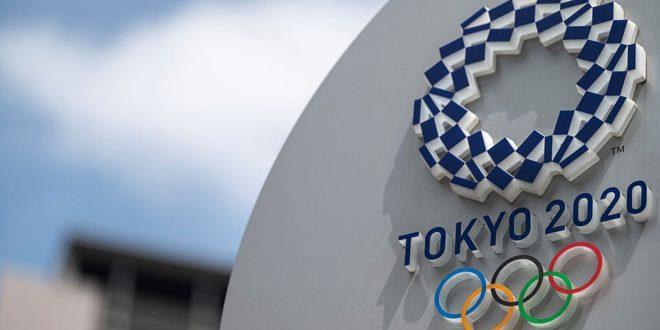 المكسيك إلى نصف نهائي منافسات كرة القدم في أولمبياد طوكيو