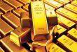 صعود أسعار الذهب