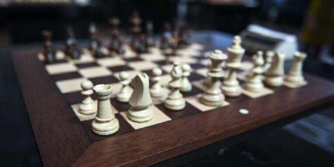 نهائي روسي في بطولة العالم للشطرنج للسيدات