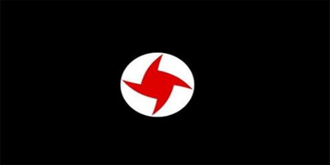 السوري القومي الاجتماعي في لبنان: انتصار سورية حمى لبنان